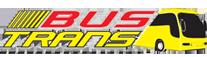 """Транспортная компания """"BUSTRANS"""" - Аренда комфортабельных автобусов в городе Нур-Султан"""